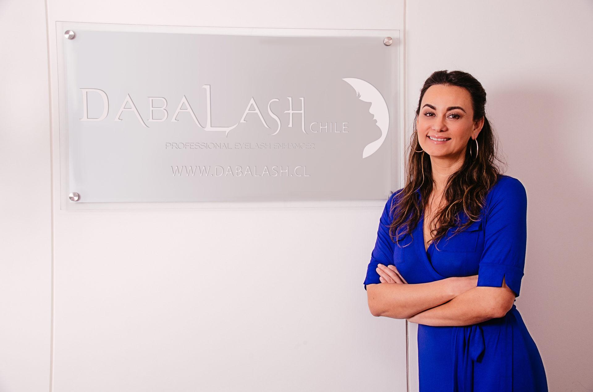 Dabalash01-FINALES-010-site