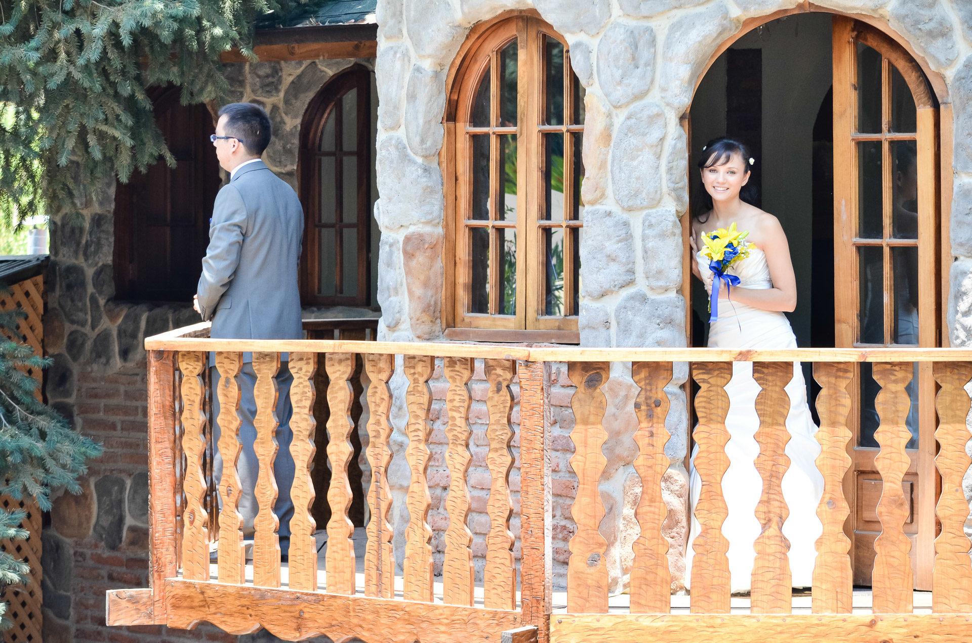 DanielaCristian-Grandes-062-site