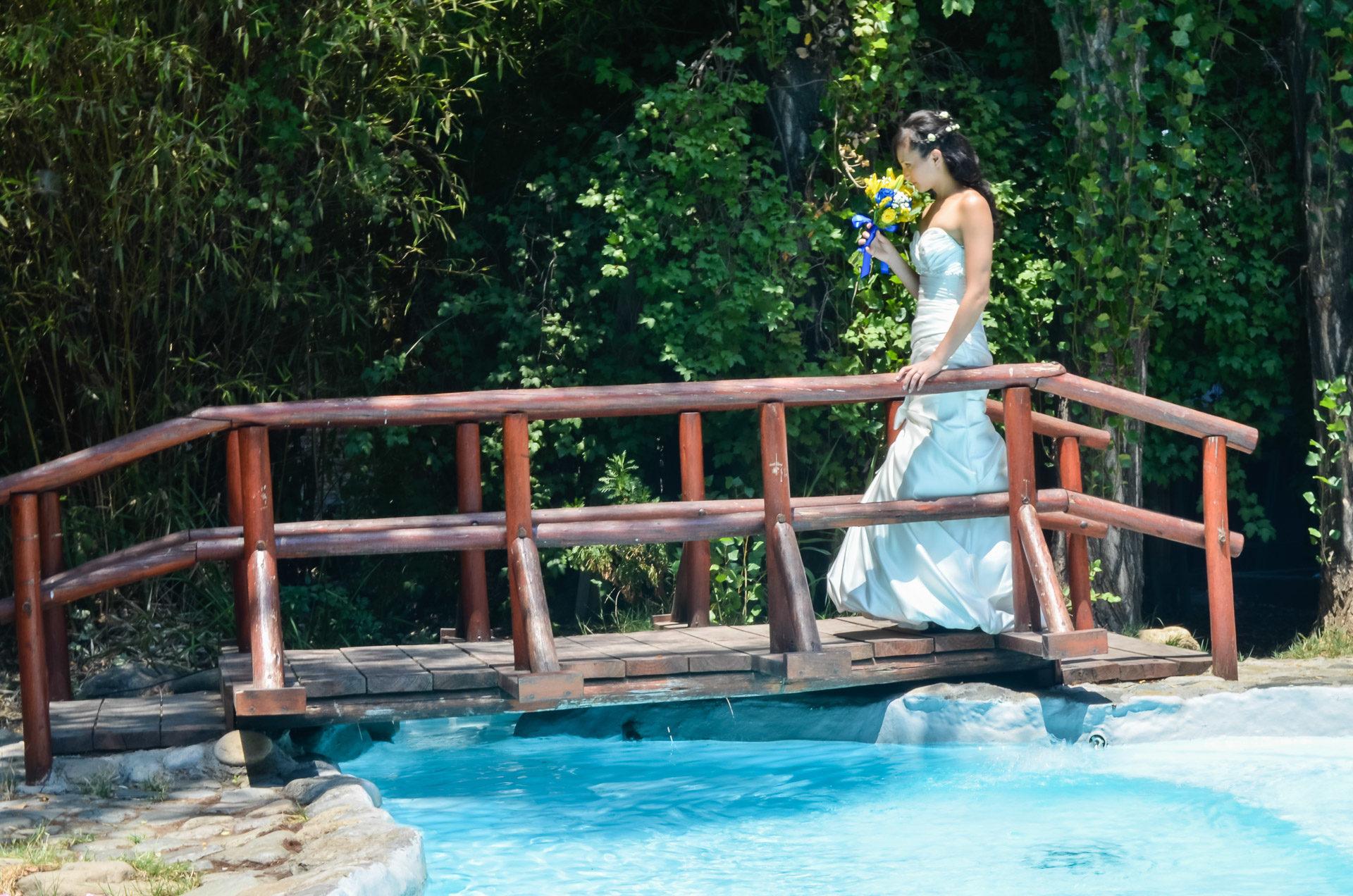 DanielaCristian-Grandes-094-site