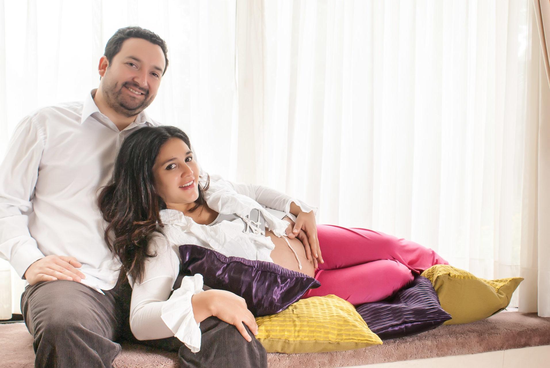 Tania+Marcelo-pre-019-Edit-site