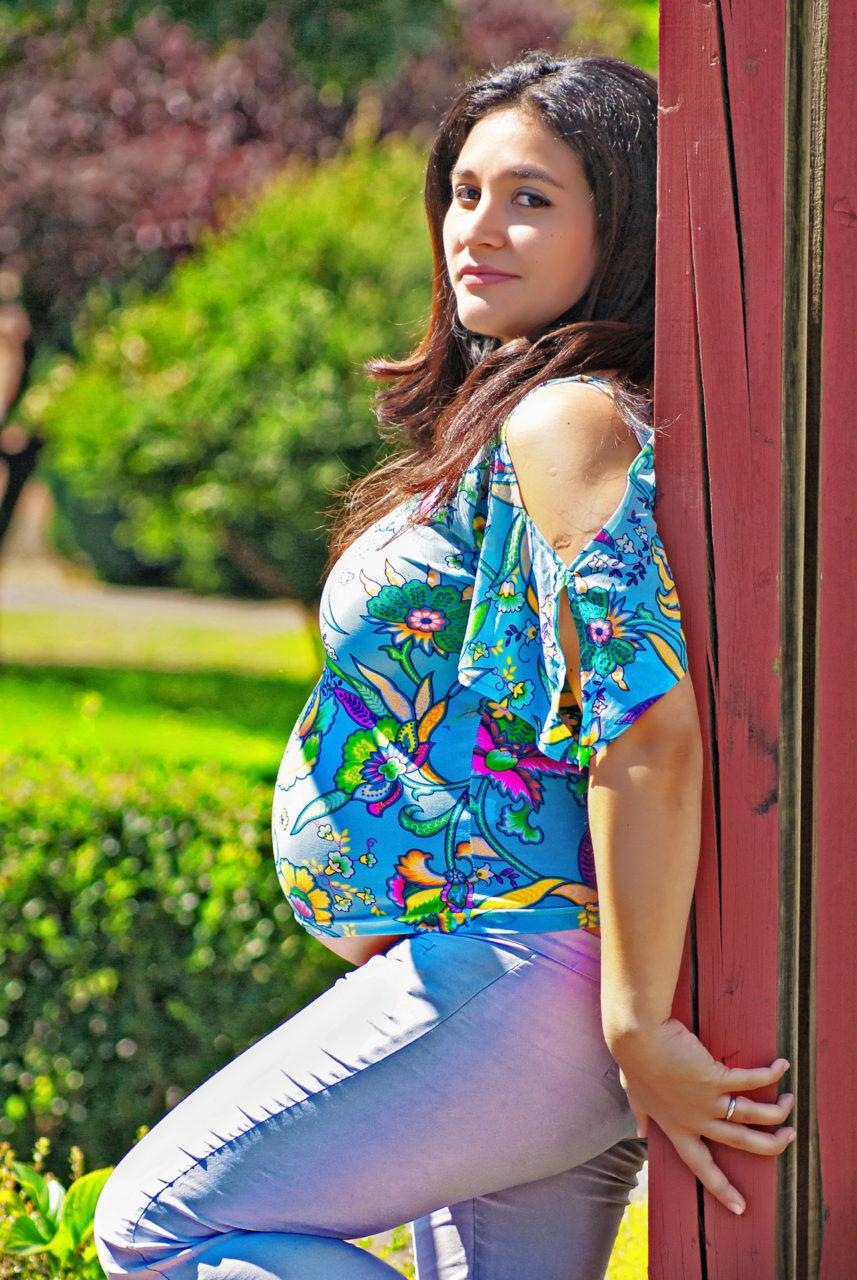 Tania+Marcelo-pre-045-Edit-site